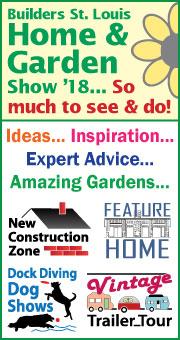 Home U0026 Garden Show 2